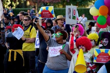 clown-kkk-racism-1