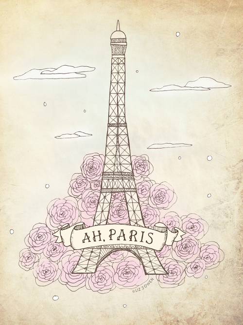 aah+paris+to+size